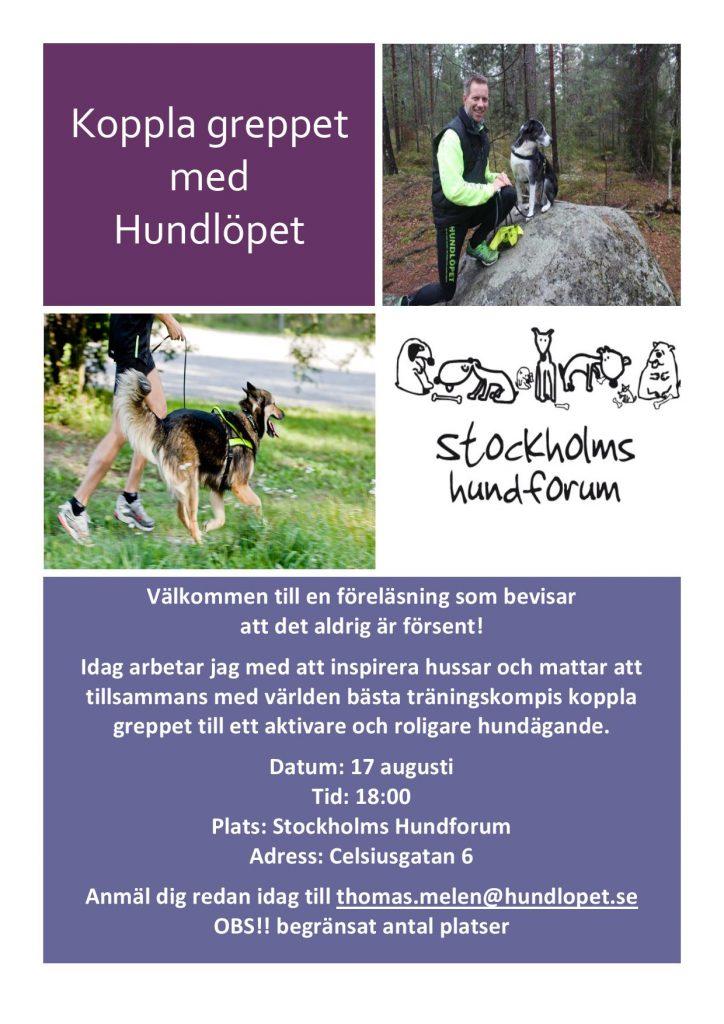 Koppla greppet med Hundlöpet-page-001